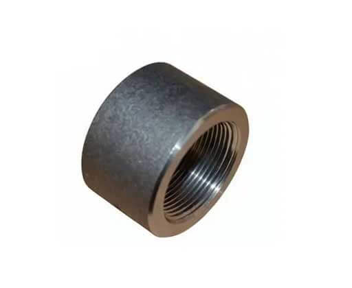 ANSI B16.11 Threaded Pipe Cap