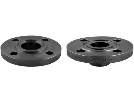Carbon Steel Tongue and Groove Flange