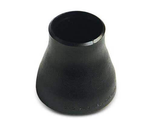 Carbon Steel A860 Concentric Reducer