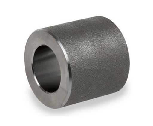CS A694 F65 Forged Coupling