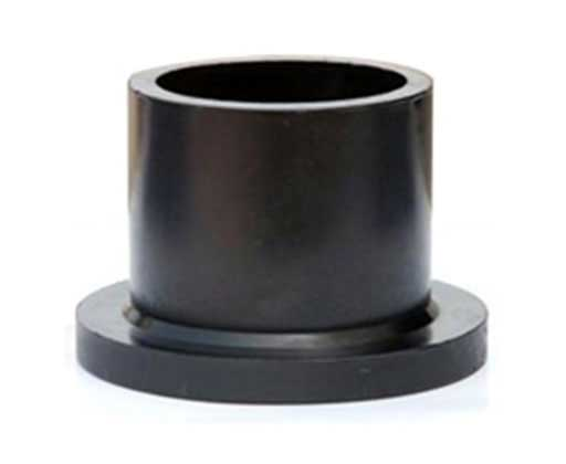 Carbon Steel Stub End