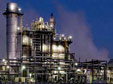 Reducing Tee in Oil Gas Industries