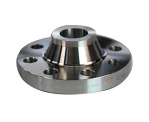 Inconel Reducing Flange
