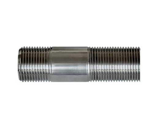 SS Tap End Stud Bolts